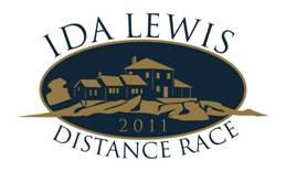 Ida Lewis Distance Race
